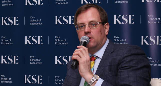 Поведенческая экономика или почему мы видим не то, что нам кажется?